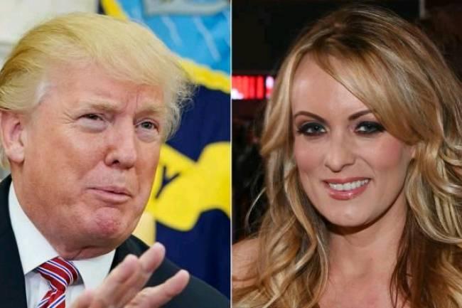 Fraudes, destitution, agressions sexuelles... Donald Trump a une douzaine d'affaires sur le dos