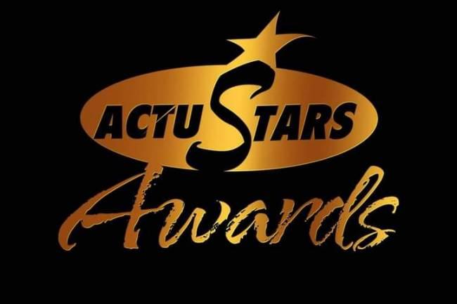 Actu Stars Awards 3ème édition : Les Lauréats seraient connus d'avance !