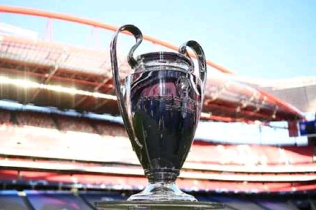 Ligue des champions à 36 clubs ? Une nouvelle formule pour l'UEFA !