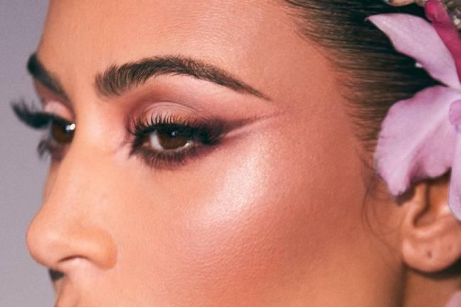 Voici ce que gagnerait Kim Kardashian au cas où elle divorce d'avec Kanye West