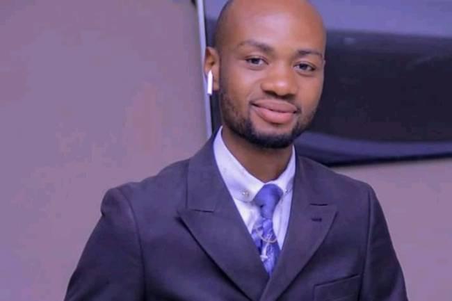 Coup d'œil sur l'opérateur culturel Congolais Julien Migabo