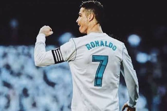 Cristiano Ronaldo irremplaçable ? Florentino Pérez reçoit un coup de pression au Real Madrid !
