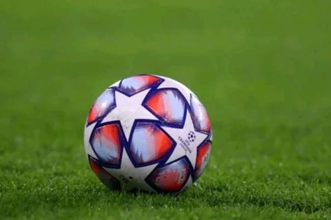 Officiel : l'UEFA annule deux autres compétitions