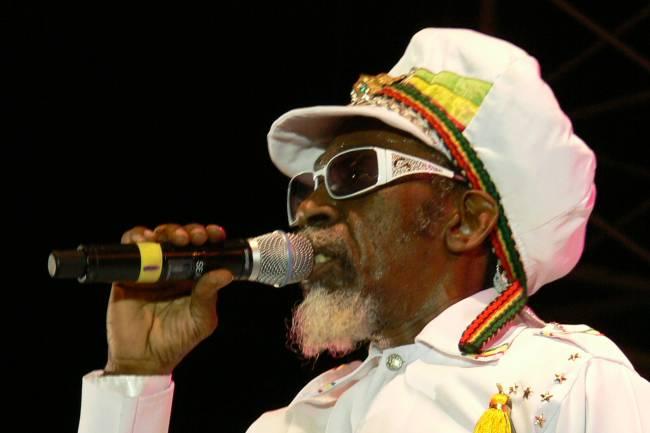 4 Points à savoir sur l'artiste Jamaïcain Bunny Wailer, une légende de reggae décédée le 2 mars 2021