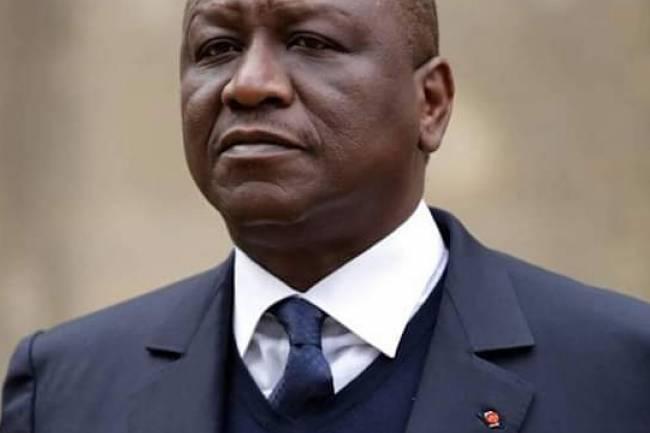 Tout savoir sur la mort du Premier Ministre Ivoirien Hamed Bakayoko...