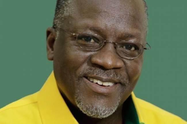 Décès de John Magufuli, le célèbre président de la Tanzanie !