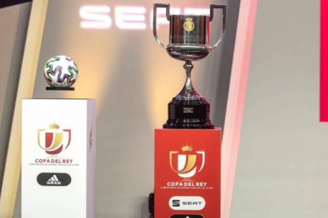 Palmarès des vainqueurs de la Coupe du Roi d'Espagne
