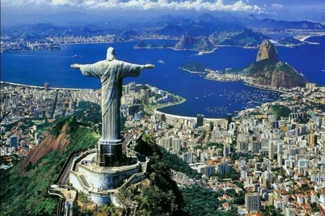 Découverte du Brésil, Signature de l'accord de la COP 21, Élection de Mario Abdo Benítez... Voici les événements marquants un certain 22 Avril dans le monde
