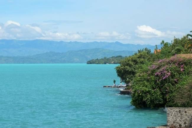 Le lac Kivu serait-il un autre danger de mort pour la population et la faune ?