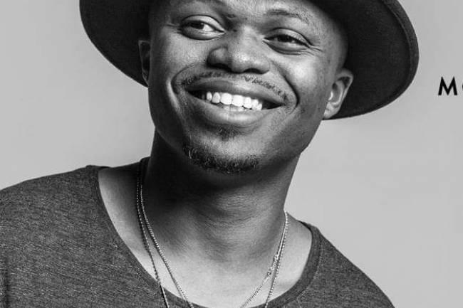 Tresor Riziki serait-il l'un des rares artistes Congolais nominés aux Grammy Awards ?