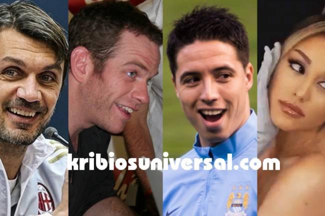 Ces 4 célébrités sont nées un certain 26 Juin