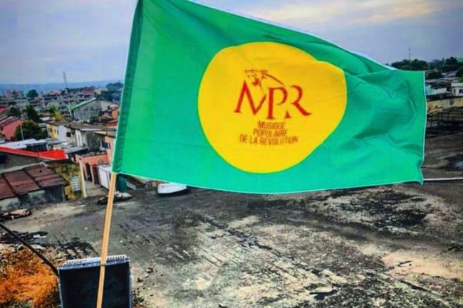Ces tubes de MPR qui continuent d'affoler Kinshasa-Brazzaville et le reste du Congo