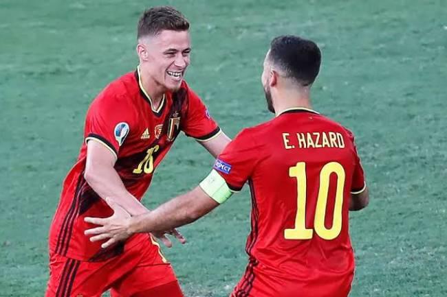 Euro 2020: Voici le programme des Quarts de finale