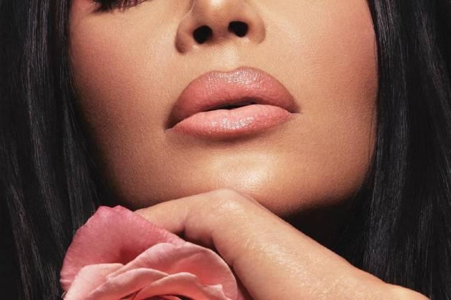 Coup d'œil sur les dizaines des relations amoureuses et la vie privée de la starlette Kim Kardashian