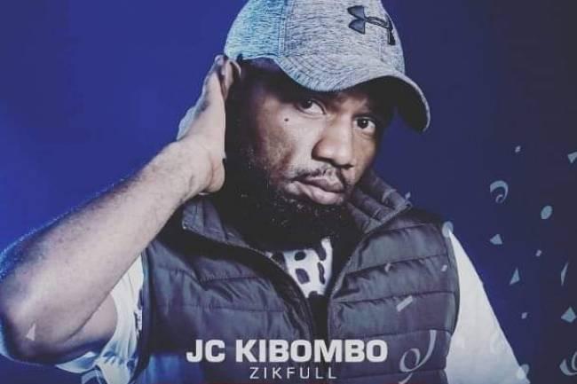 Défection au sein de la Cour des Grands: L'artiste Jc Kibombo a du pain sur la planche !
