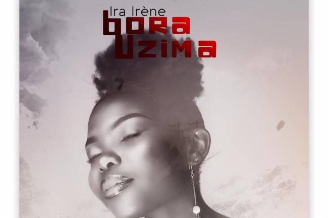 Bora Uzima : Ira Irène, dans la peau d'une peintresse de société