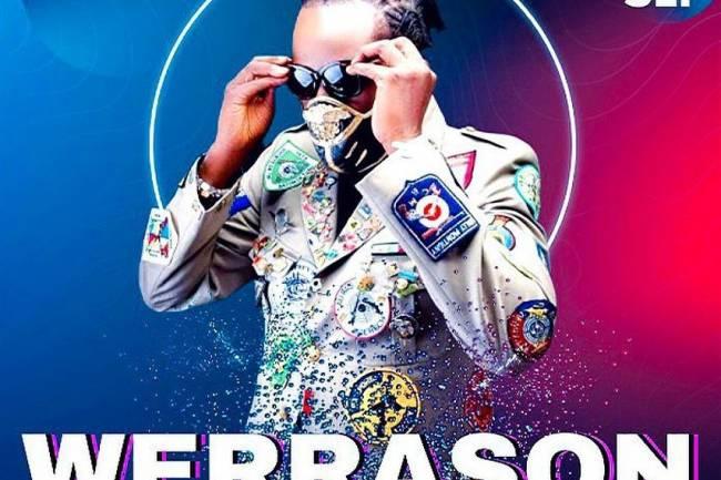Werrason au Zénith de Paris : Un des leaders de Wenge Musica 4x4 est l'invité surprise
