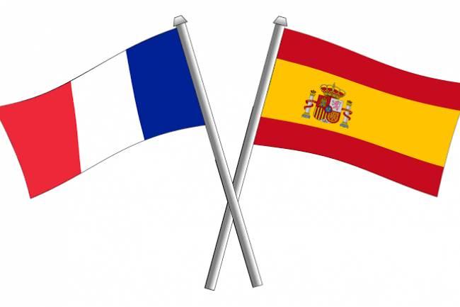 Espagne vs France: Le choc de la finale de la Ligue des Nations