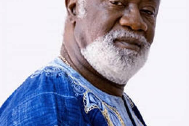 L'Ambassadeur de la Culture Congolaise, Maître Liyolo a tiré sa révérence en Autriche!