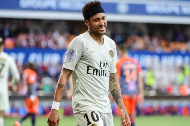 Affaire transfert de Neymar : Zidane aurait donné sa réponse pour l'arrivée du Brésilien...