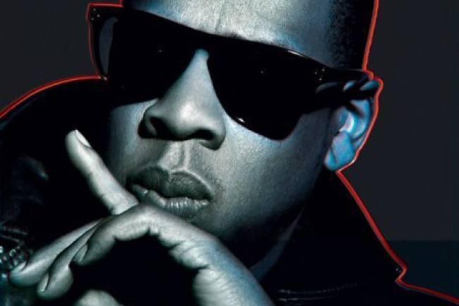 À 49 ans, l'américain Jay-Z devient le premier milliardaire du rap !