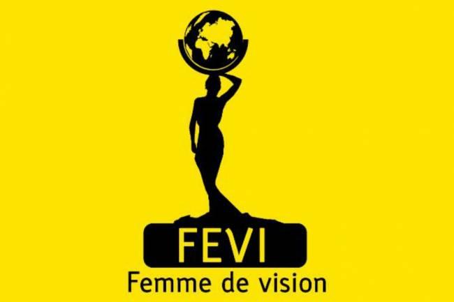 """À la découverte de FEVI """"Femme de vision"""", une association au secours des vulnérables !"""