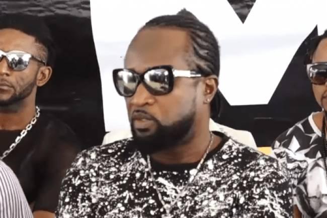 Werrason accuse les Combattants de la chute de la musique Congolaise en Europe !