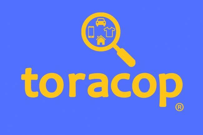 Toracop, un nouveau site des petites annonces gratuites, mis en ligne par Danny Izinga