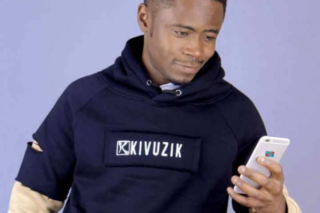 Qui est Danny Izinga, l'un de plus jeunes brillants entrepreneurs du Congo