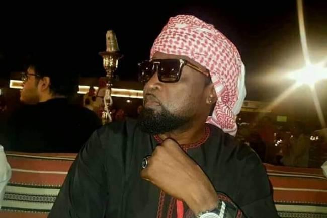 Werrason annonce un concert au Stade des Martyrs de Kinshasa et d'autres projets en 2020