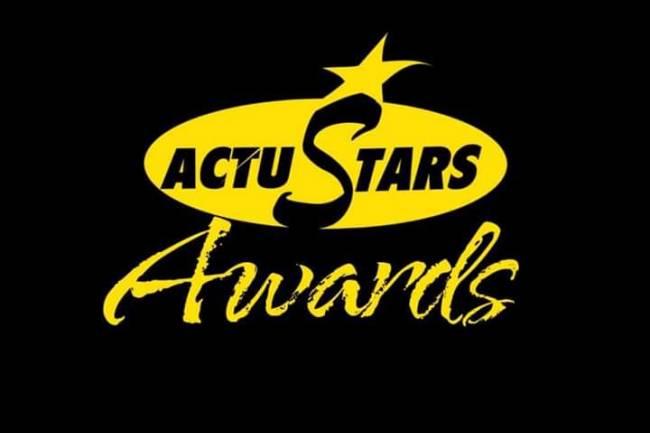 Actu Stars Awards: la 2ème édition 2019 s'annonce chaud !