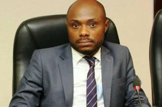 Qui est réellement l'ingénieur Amani Dunia Massimango Gloire ?