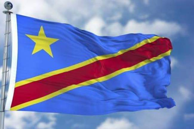 Conflit en Ituri: Thomas Lubanga, Floribert Ndjabu et Germain Katanga impliqués dans la recherche de la paix