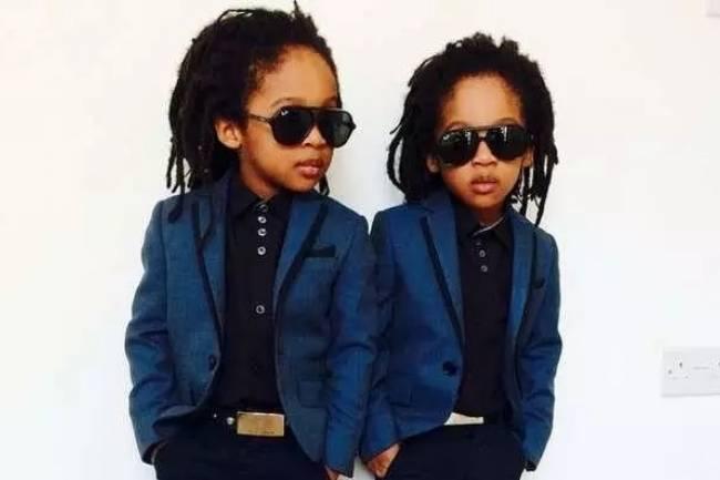 Voici comment avoir des jumeaux