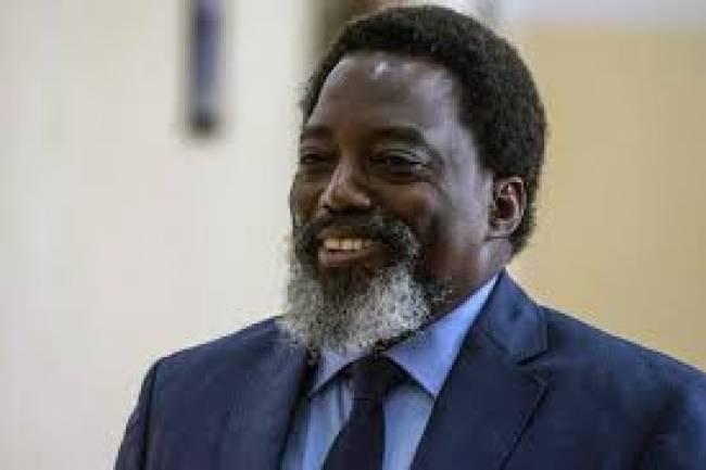 Plainte contre Kabila, les États-Unis derrières l'initiative de Mukuna ?!
