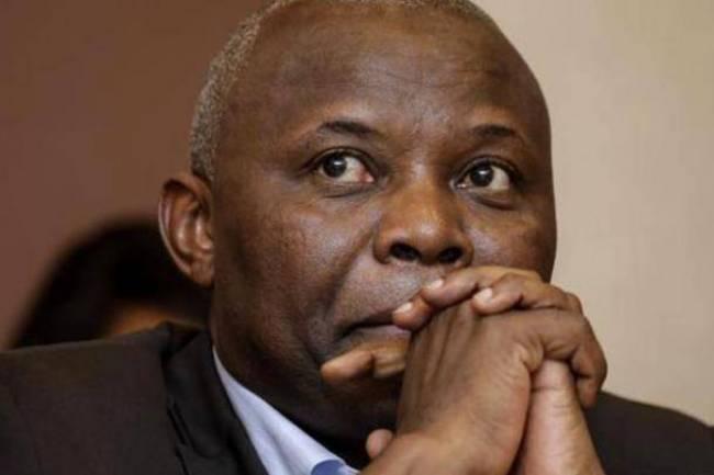 Affaires 100 jours: 9 superviseurs dont peut-être vous ignorez du programme d'urgence du chef de l'État Congolais