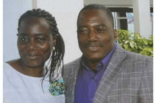 Clin d'œil sur les jumeaux Joseph et Jaynet Kabila, les figures plus puissantes en Afrique