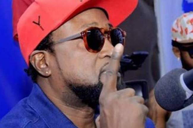 """Werrason: """"La politique congolaise a pris une mauvaise tournure, nous ne savons plus ce qui se passe… """""""