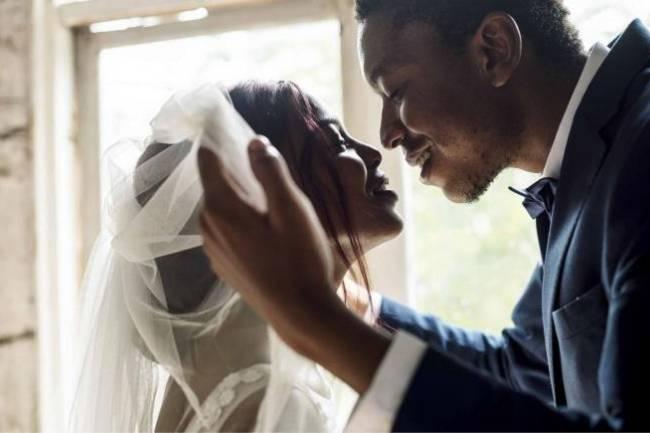 3 Points importants à savoir avant de se marier