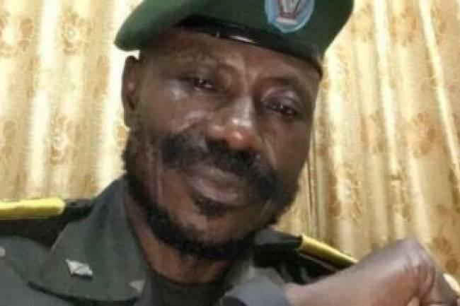 Félix Tshisekedi réduit la peine d'Eddy Kapend, condamné pour l'assassinat de Mzee Kabila