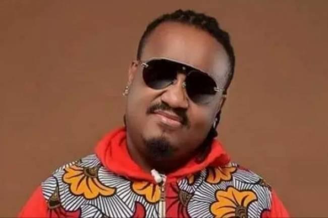 Tout savoir sur l'affaire de Dj Abdoul acquitté