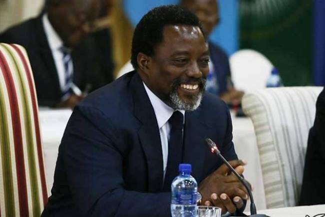 Tensions politiques en RDC: Joseph Kabila en conclave avec les chefs du FCC